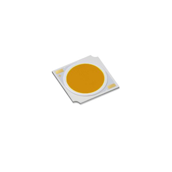 LED COB de la serie Cob Horticulture