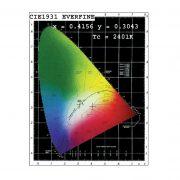 Espectro PW 2