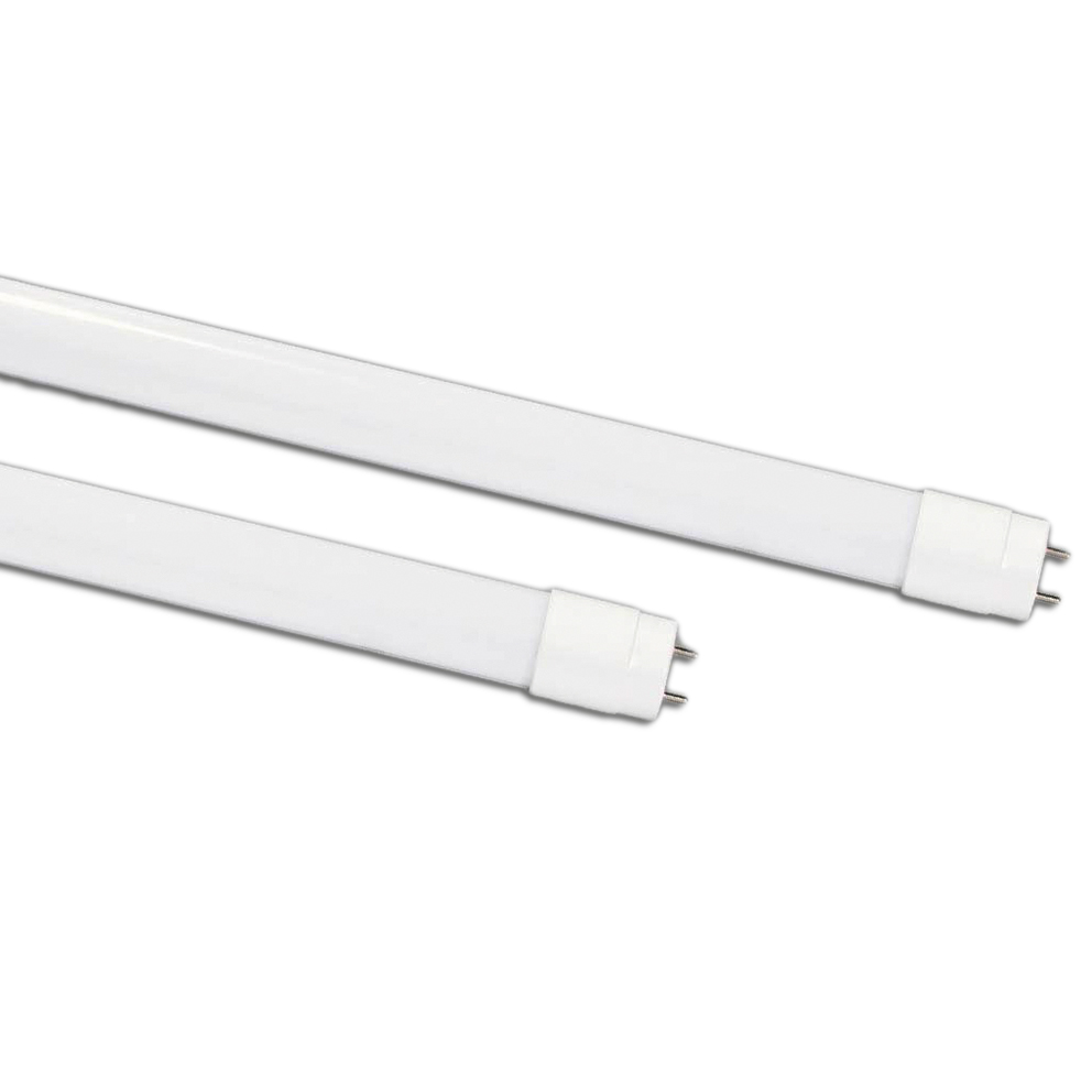 T8 LED 360º Efficiency